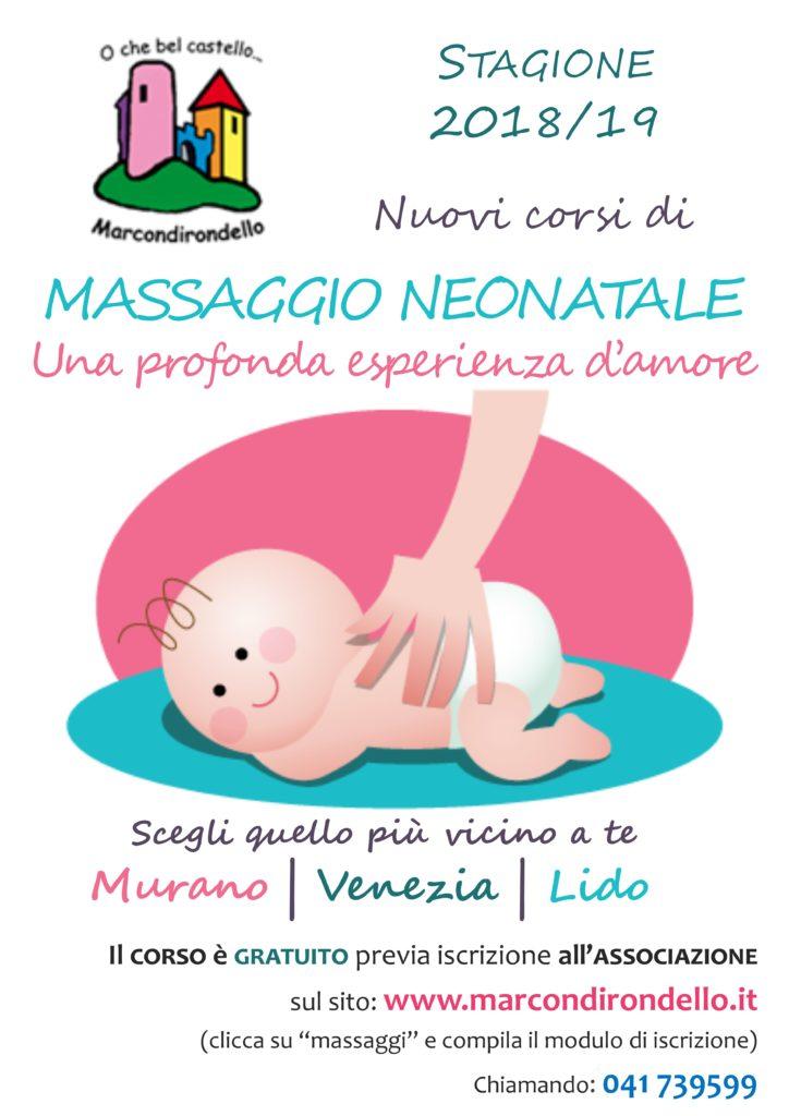 massaggioneonatale_stamp