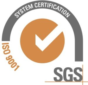 SGS_ISO 9001_not vectorised_TPL